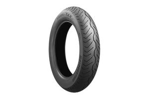 Bridgestone Exedra Max Cruiser/Touring Tires FRONT 130/90B16  67H -Each