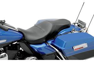 Saddemen Pro Tour Seat for Harley Davidson Touring Models 2008-Up