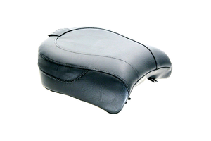 Mustang  Wide Rear Seat  for Fury '10-Up -Vintage with Receiver for Backrest (receives #79639 ) (SOLD SEPARATELY)