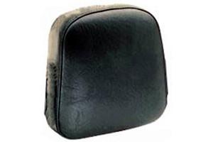 Mustang  Sissy Bar Pad for Virago Models   -Wedged Vintage