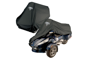 Nelson Rigg Can-Am Spyder RT Cover -Full