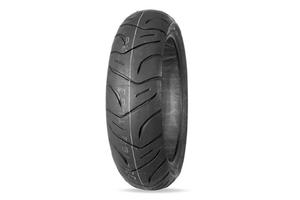 Bridgestone OEM Tires for Roadliner/Stratoliner  '06-09 REAR 190/60R17   G850   78H  -Each