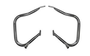 Crash Bars for Harley Davidson Touring Model