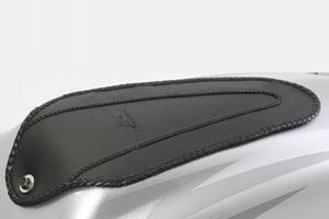 Mustang  Fender Bib for VTX 1800F '05-up -Vintage