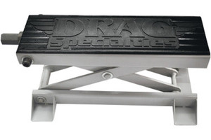Drag Specialties Narrow Center Jack