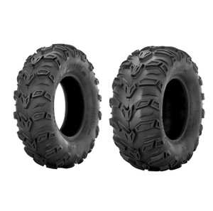 Sedona Rip Saw R/T Extreme Terrain Tires (Select Size)