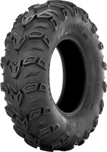 Sedona Mud Rebel Extreme Terrain Tires - Front (Select Size)