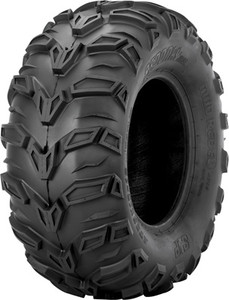 Sedona Mud Rebel Extreme Terrain Tires - Rear (Select Size)