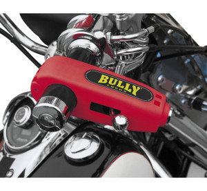 Bully Locks Grip Lock Universal Fitment (Select Color)