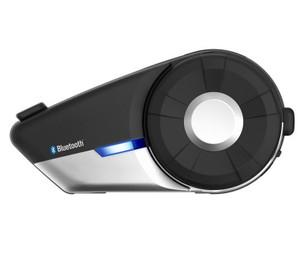 Sena 20S Bluetooth Communication System - Single Unit