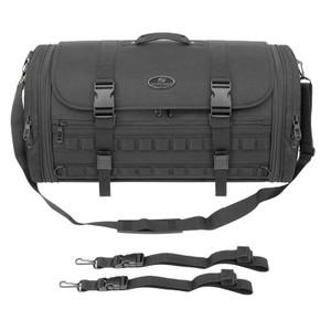 Saddlemen TR3300DE Tactical Roll Bag