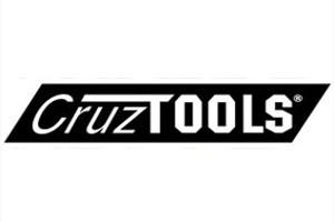 CruzTools