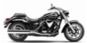 V-Star 950 Windshields