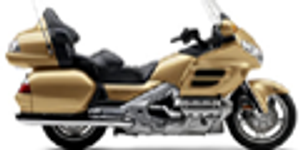 Gold Wing Exhaust