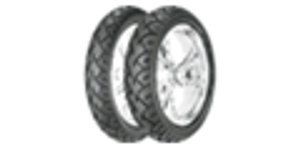 Harley Tires