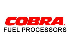 Cobra Fuel Processors