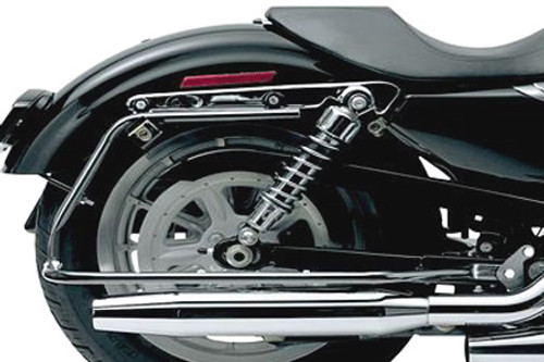 Cycle visions bagger tail black bag mounts for 06 13 fxd except cycle visions bagger tail black bag mounts for 06 13 fxd except altavistaventures Image collections