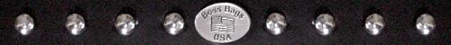 Boss Bags USA banner