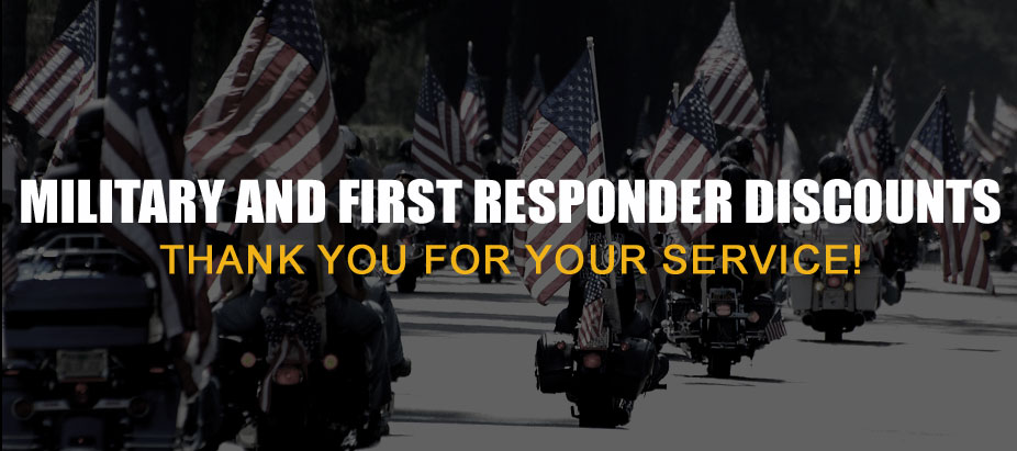 militaryandfirstresponders.jpg
