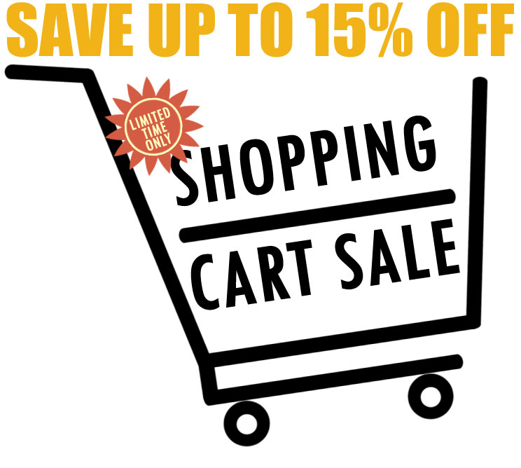 shopping-cartsale.jpg