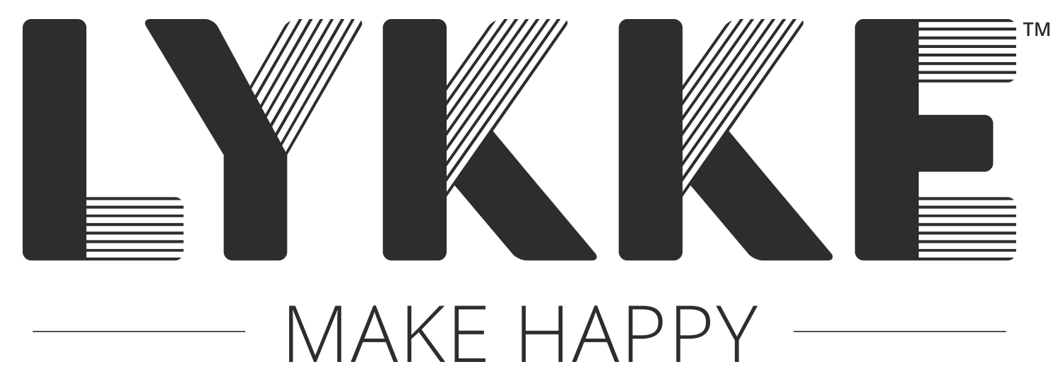small-lykke-logo.png