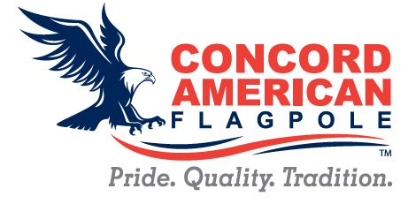 concord-american-flagpole-logo.jpg