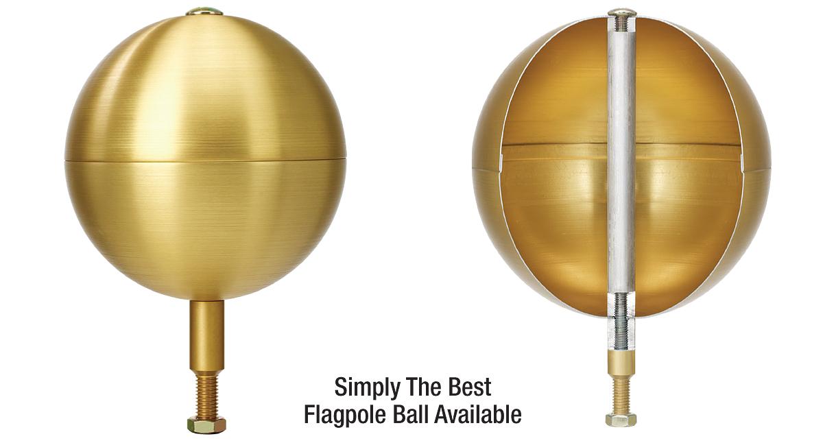 concord-patent-ball-cutaway-450x450.jpg