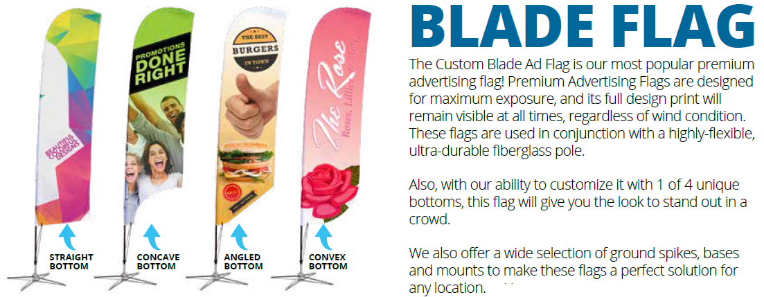 custom-blade-style-banners.png