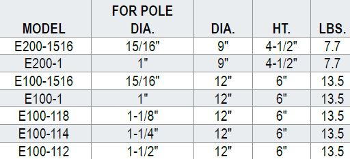 endura-flag-pole-floor-stand-chart.jpg