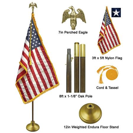 fw-301-us-indoor-flag-sets-deluxe.jpg