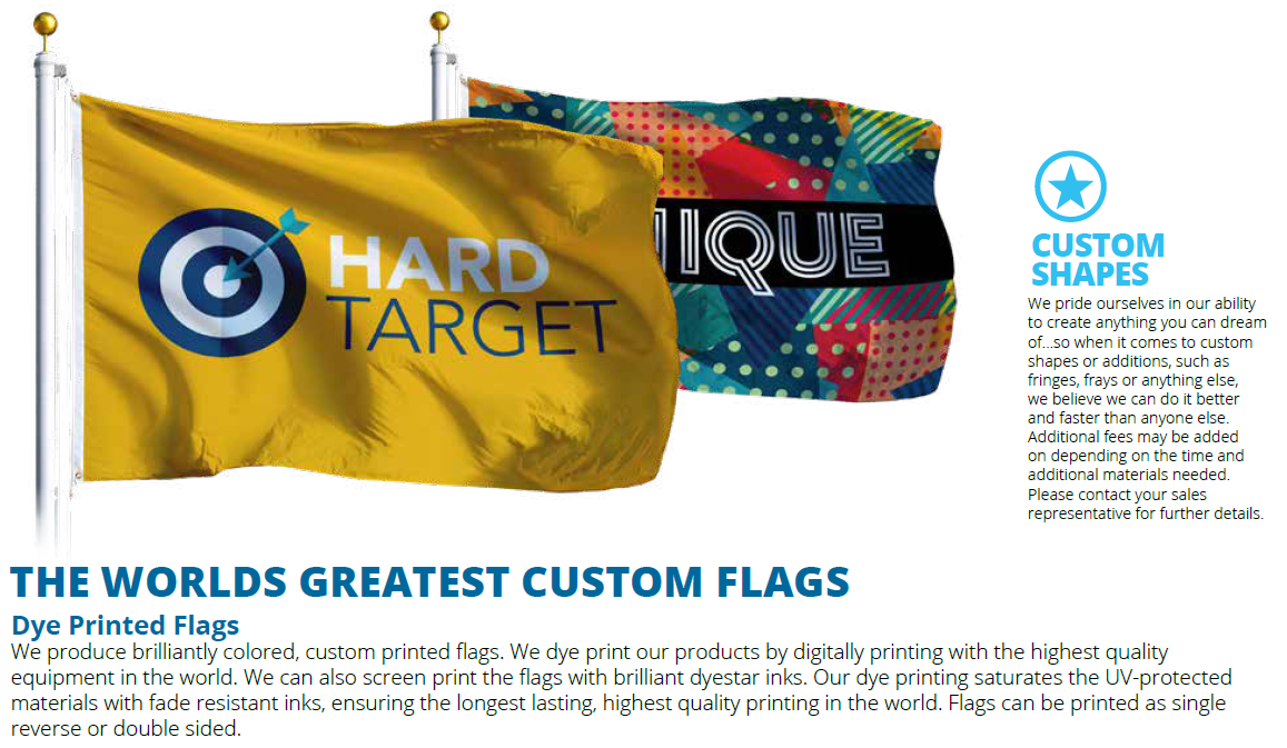 horizontal-custom-printed-flags.png
