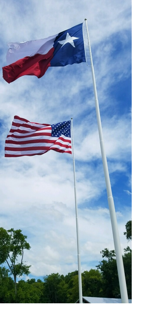 100 150 Ft Flag Pole Large Aluminium Outdoor Flag Pole For Sale