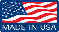 Made in the USA Army Flags for Sale