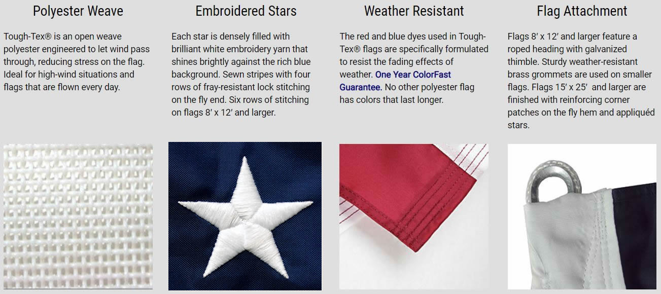 tough-tex-flags-banner.jpg