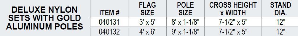 umc-indoor-flag-aluminum-pole-chart.jpg