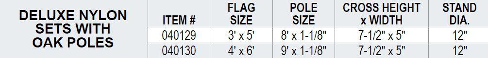 umc-indoor-flag-wooden-pole-chart.jpg