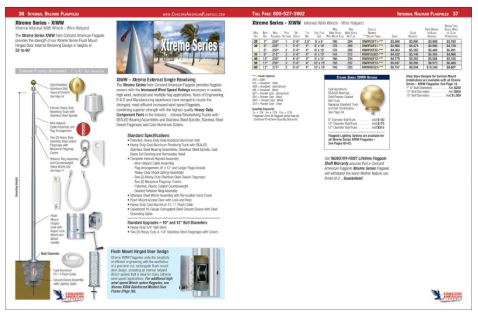 xtreme-xiww-series-flag-poles-catalog-image.jpg