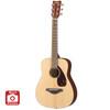 Yamaha JR2 3/4 Size Acoustic Guitar with Gig Bag