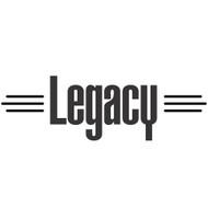 Legacy Music USA