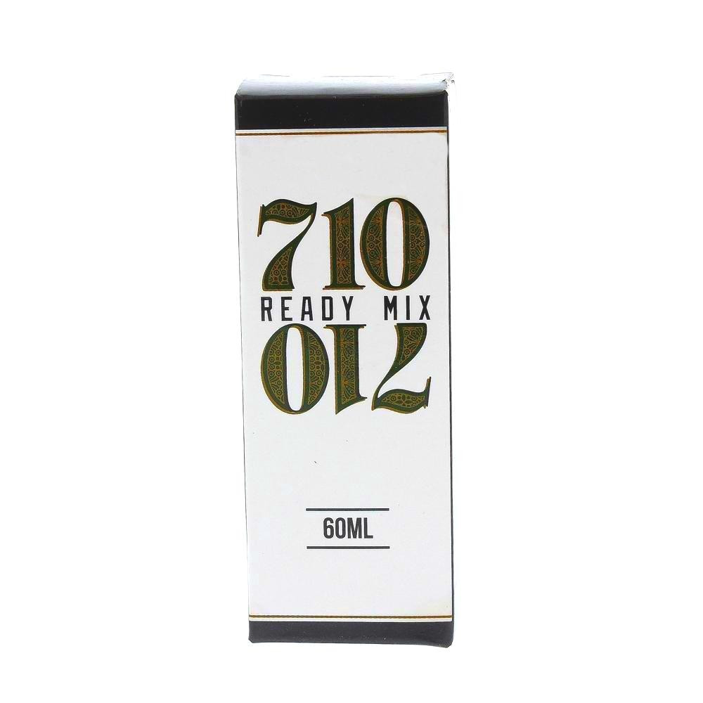 710 Ready Mix Extract Solution box image