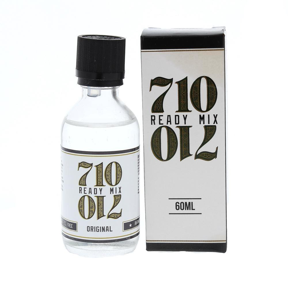 710 Ready Mix Extract Solution 60ml