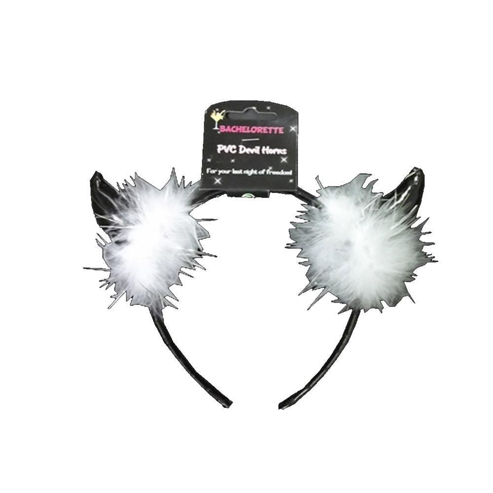 Bachelorette Devil Horns
