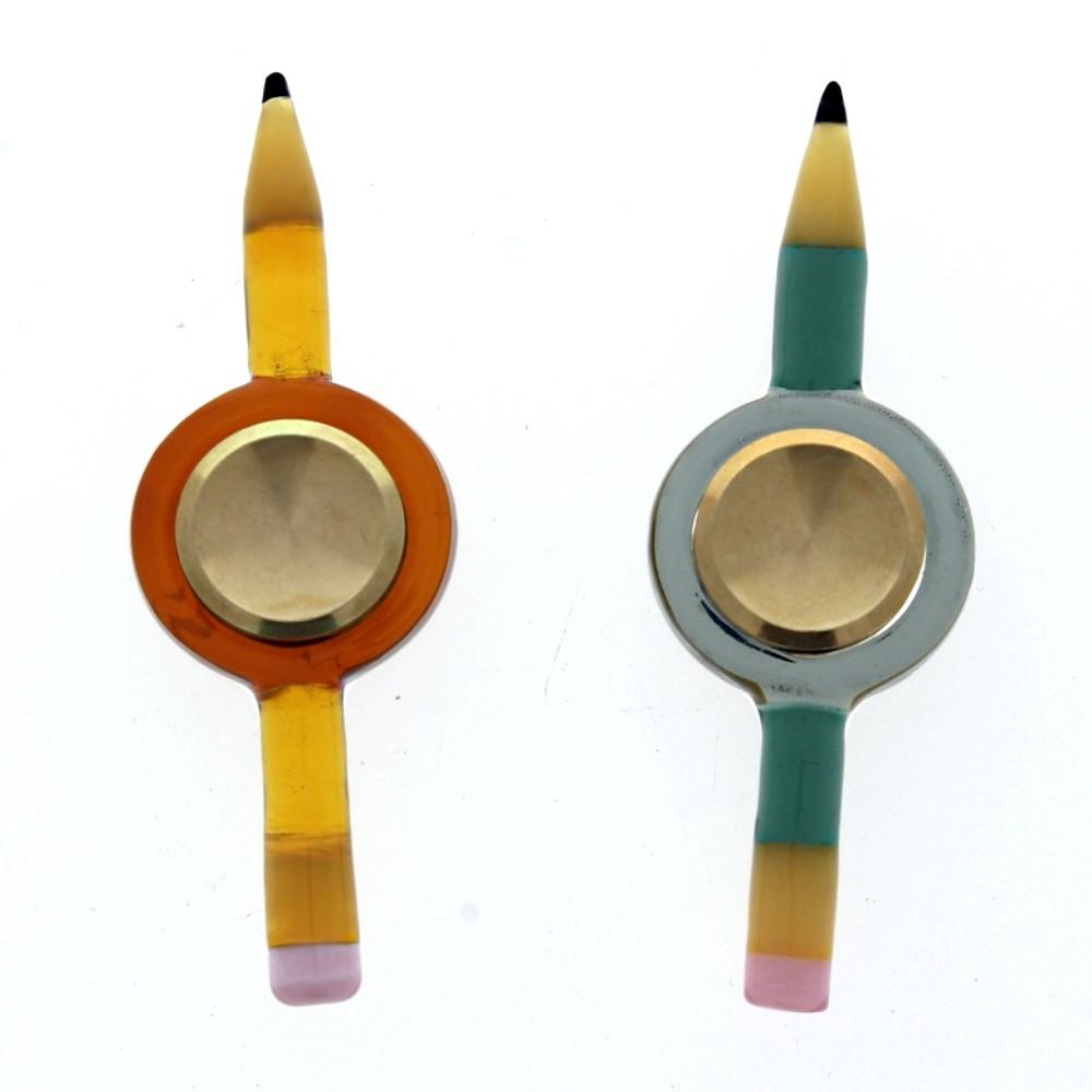 pencil fidget spinner dabber waterbeds n stuff