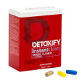Detoxify Instant Clean body cleanse box