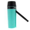 The Aqua Pipe for sale lowest price online headshop