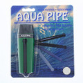 The Aqua Pipe for sale online