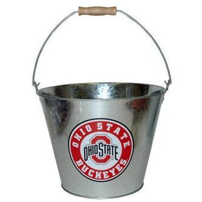 Ohio State Ice Bucket