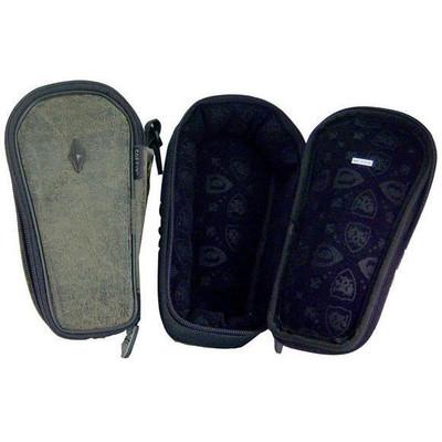 "7"" Coffin Bag"