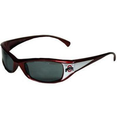 OSU Sunglasses