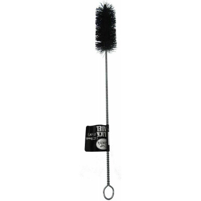 Randy's 1 1/2 inch Brush (3 inch x 7 inch)
